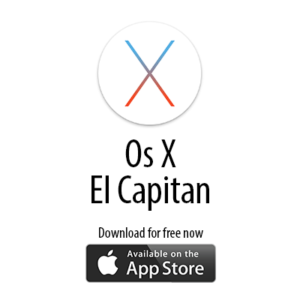 Graphicom---El-Capitan-Download